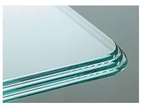 DESIGN OF GLASS